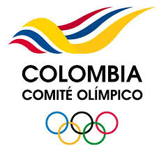 Colombia Olympic football team