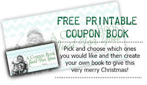 Make A Printable Coupon Create Printable Coupon Guve Securid Co