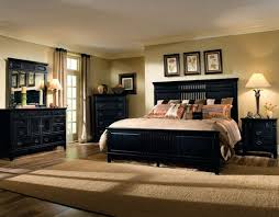 black bedroom furniture for girls. Wonderful Black Black Bedroom Furniture Decorating Ideas   Girls With On For C