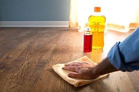 cleaning old wood floors with vinegar 7 of the best and easiest homemade wood floor cleaners cleaning cleaning wooden floors vinegar