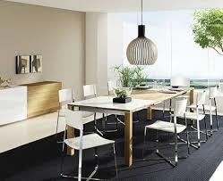 ideal chandeliers ravishing modern pendant lighting dining table pendant lighting modern red kitchen pendant lights