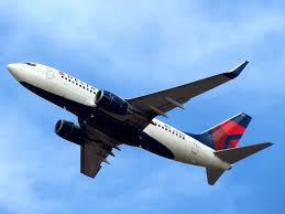 delta air lines fleet boeing 737 700 n303dq at hartsfield jackson atlanta international airport