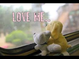 Relationship Love Quotes Best Romantic Quote For Long Distance Relationship Just Love Quotes