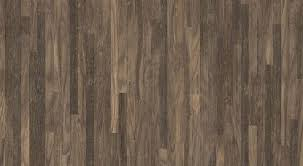 Delighful Seamless Dark Wood Floor Texture High Resolution M In Models Ideas
