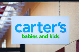 Carters Inc Carters Class Action Says Discount Emails Are Misleading