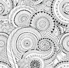 Zentangle Pattern Ideas Interesting Zentangle Patterns Easy Pattern Ideas Patterns Ideas For Easy