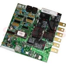 cal spas circuit board c2100r1e ele09100205 52299 sp circuit boards