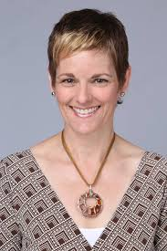 Spring Author Series - Meet Author Yvonne Heath - City of Kawartha Lakes