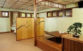 japanese furniture plans 2.  Plans Modern Designs Revolving Around Japanese Dining Tables Throughout Dinning  Room Plans 2 On Furniture Y