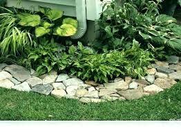 best garden edging ideas timber wooden garden edging ideas nz