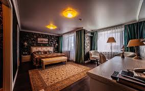 Гостиница Волга Тверь цены отеля отзывы фото номера   Гостиница Волга фото 3