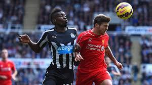 5 Talking Points: Newcastle United vs Liverpool FC - EssentiallySports
