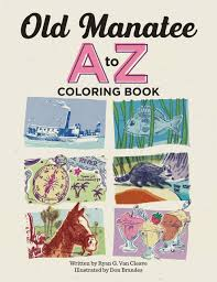 Try our easy to use abc coloring town set up guides to find the. Realize Bradenton Abc Coloring Book