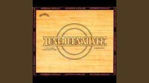<b>Long</b> John Silver - YouTube