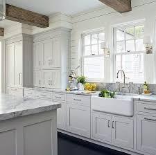 rustic chic kitchen ideas