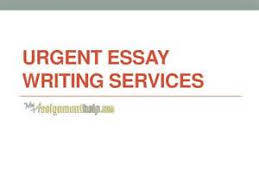 the confidential secrets of essay writer uk lobo petrocine essay writer uk these days computers are popular for education and training purposes because the writing for pay business is quite large