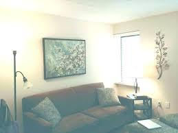 full size of small condo living room decor decorating ideas apartment kitchen design decoration for with studio deco
