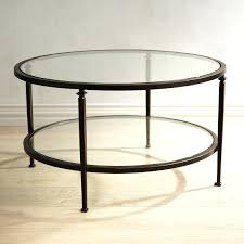 full size of black pedestal side table full size of coffee accent tables small glass