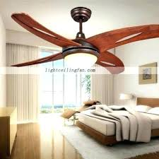 living room with ceiling fan living room decorative led wooden ceiling fan light best ceiling fans for living room india wooden ceiling fans wooden ceiling