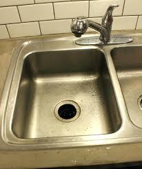 Kitchen Sink Replacing Kitchen Sink Taps Kitchen Sink Tap Heads