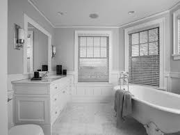 Bathroom Layouts For Small Spaces Bathroom Renovations For Small Bathrooms Small Bathroom Layout