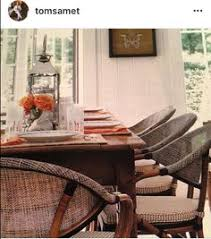 cd513082089d9004d09770343d2f2d15 custom cushions bistro chairs jpg