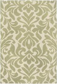 cream and green area rugs fancy sage green area rug cream and green rug cream and blue area rugs