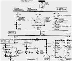 ford f350 wiring diagram cute 1995 ford f150 fuse box diagram ford f350 wiring diagram beautiful 1990 f250 trailer wiring 24 wiring diagram of ford f350