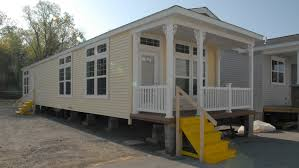 mobile homes. Mobile Homes; Homes M
