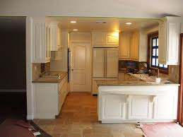 Floating Floor For Kitchen Home Tips Lowes Peel And Stick Tile For Multiple Applications