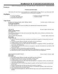 real estate agent resume example   real estate agent resume example and get ideas for resume this nice looking idea 11