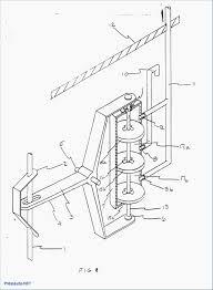 12v caravan plug wiring diagram wiring diagram shrutiradio