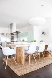 dining room furniture beach house. Best 25 Beach Style Dining Tables Ideas On Pinterest House Room Furniture