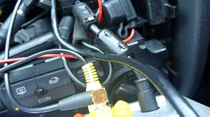 mercedes cla wiring diagram not lossing wiring diagram • mercedes c300 oem stereo wiring mercedes cl300 wiring mercedes benz cla 250 wiring diagram mercedes electrical