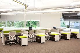 cool office cubicles. Glamorous Outstanding Office Decoration Cubicles Accessories Cubicle Furniture Full Size Cool E