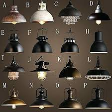 Industrial lighting fixtures Fluorescent Vintage Industrial Lighting Fixtures Interior An Industrial Style Kitchen In Romantic You Ll Love Vintage Regular Sweet Revenge Vintage Industrial Lighting Fixtures Interior An Industrial Style