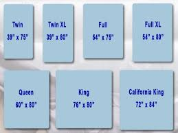 what size is a king bed mattress king size bed king bed dimensions mattress measurements