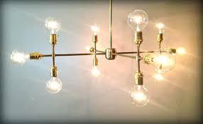chandeliers george kovacs chandelier large size of portrait lighting setup diagram bare light bulb chandelier