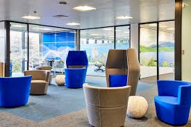 inspirational office spaces. I Wall Create Inspirational Office Space For Cadence Spaces S