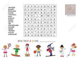 find words containing these letters inspirational find words that contain these letters choice image examples of find words containing these letters