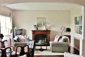 Cute Living Room Wall Decor Design Ideas. Design Of Interior. Interior Decor  Bedroom. ...