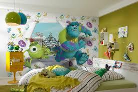 3d Kinderbehang 49 Fotos Behang Op De Muur In De Kamer Voor Jongens