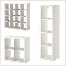 ikea storage cubes furniture. interesting ikea perfect ikea kallax cube storage series shelf shelving units to ikea cubes furniture d