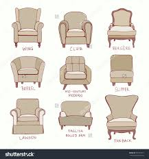 furniture style guide. Full Size Of Chair:classic Armchair Styles Classic Leather Chair Designs English Furniture Style Guide I