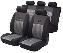 china universal full set of deluxe low back for car truck suv or van car seat covers china auto seat cover auto seat cushion