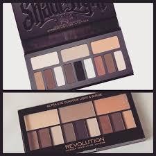 insram kat von d calls out makeup revolution for copying her makeup palette vogue makeup revolution