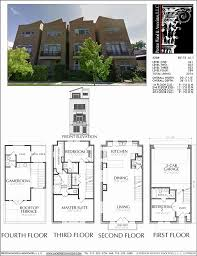 condo floor plans lovely condo floor plans fresh house plan search picture a floor plan