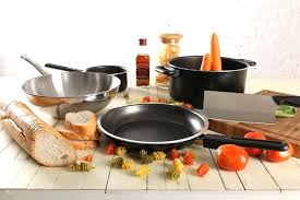 best frying pan for glass top stove best cookware for glass top stoves frequently asked questions