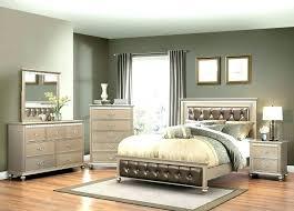 Nebraska Bedroom Furniture Furniture Mart Bedroom Sets 8 Nebraska ...