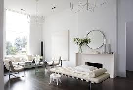 minimalist furniture design. View In Gallery Beautiful Minimalist Home White Furniture Design